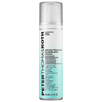 Brightening Bubbling Mask - Peter Thomas Roth | Sephora