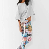 adidas Originals Curso Legging- Multi
