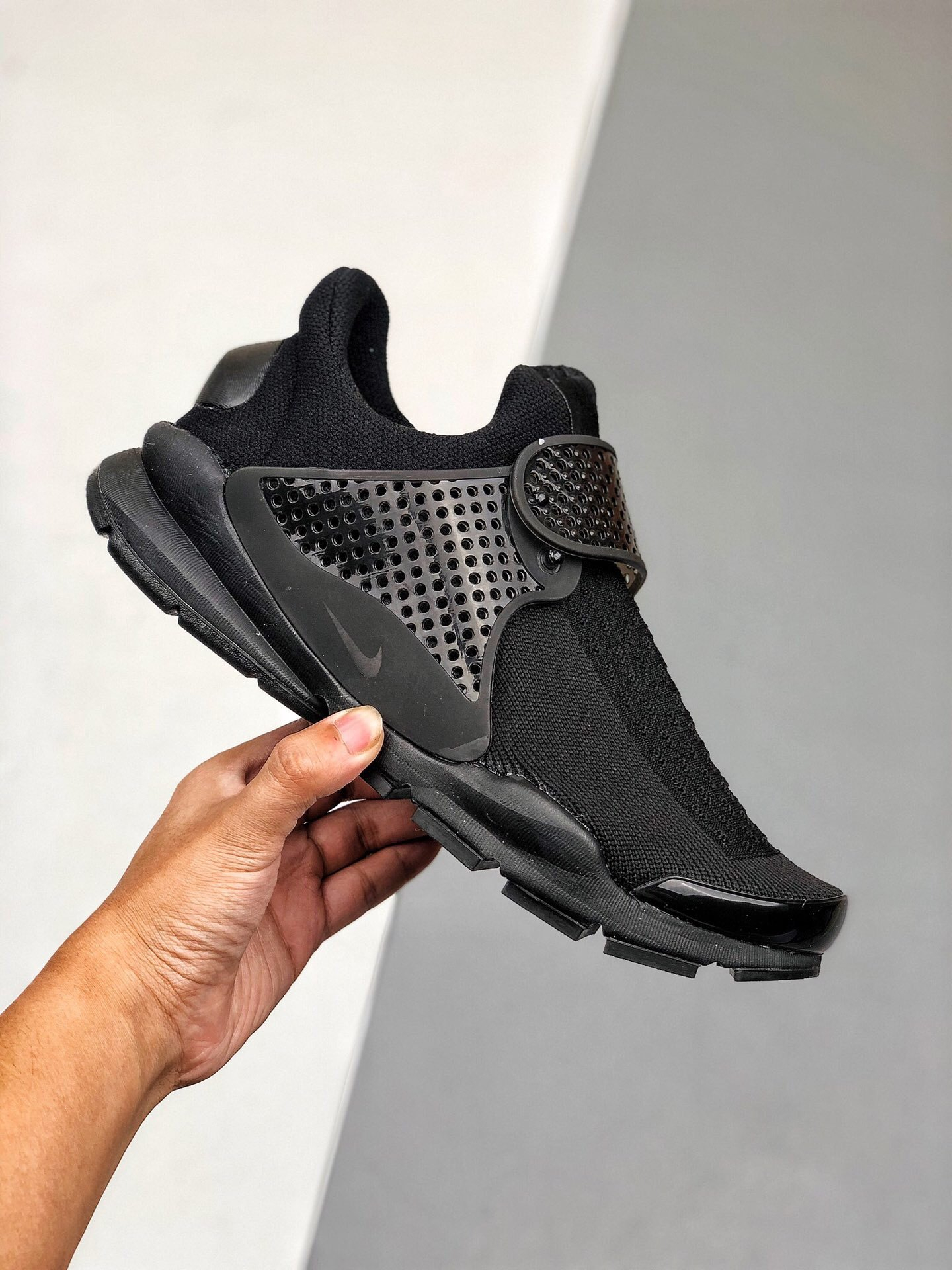Image of NIKE Air Presto Fashion Woman Men Running Sneakers Sport Shoes