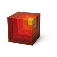 Naef - Cella wooden toy