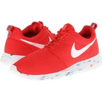 Roshe Run Nike | 6pm.com