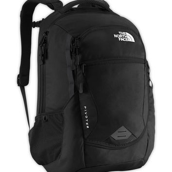 WOMEN'S PIVOTER BACKPACK | United States