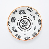 Japanese Dip Bowl in Black - Urban Outfitters
