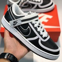 Nike Vandal High Supreme cheap Men's and women's nike shoes