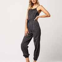 BILLABONG This Way Womens Jumpsuit | Rompers