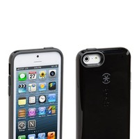 Speck 'Candyshell' iPhone 5c Case