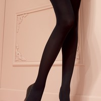 Sandra 70 Denier Soft Luxury Opaque Stockings