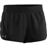 Under Armour Women's Tidal Shorts