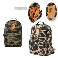 Backpack Outdoors Camouflage Travel Bags [10507735559]