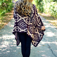 Down to Earth Cardigan - Restocked