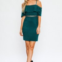 Aubree Dress
