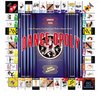 Dance-Opoly