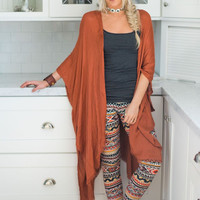 Gypsy Soul Outfit Of The Week