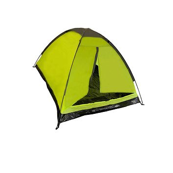 Outdoor Camping Tent 2-Person Durable Waterproof Camping Tents Easy Setup DHCT2US