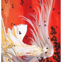 Chobits - Anime 24x36 Movie Poster