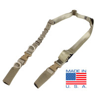 Stryke Tactical Sling Color- Tan