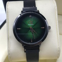 Women Fashion Quartz Watches Wrist Watch