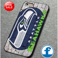 seattle seahawks nfl (2) for iphone, ipod, samsung galaxy, HTC and Nexus PHONE CASE