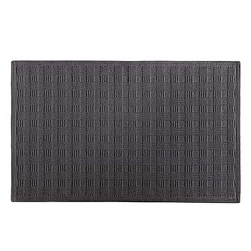 Graccioza Aura Bath Mat - Available in 4 colors