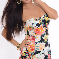 Prom Date-Great Glam is the web's best online shop for trendy club styles, fashionable party dresses and dress wear, super hot clubbing clothing, stylish going out shirts, partying clothes, super cute and sexy club fashions, halter and tube tops, belly an