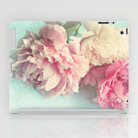 like yesterday iPad Case by Sylvia Cook Photography