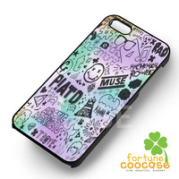 collage art band-N4 for iPhone 4/4S/5/5S/5C/6/ 6+,samsung S3/S4/S5,S6 Regular,S6 edge,samsung note 3/4