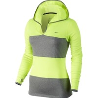 Nike Women's Elite Running Hoodie - Dick's Sporting Goods