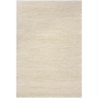 Area Rug - 8' X 10' - Winter-off-white
