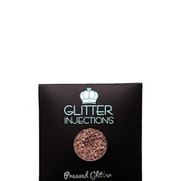 Glitter Injections Pressed Glitter
