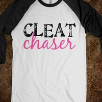 Cleat Chaser #2 - Southern State of Mind