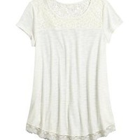 Chloe Top | Girls Fashion Tops Tops | Shop Justice