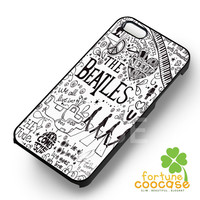 beatles song-ya for iPhone 4/4S/5/5S/5C/6/ 6+,samsung S3/S4/S5,S6 Regular,S6 edge,samsung note 3/4