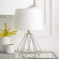 Steele Table Lamp - Small