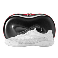 Nfinity Athletic Corporation - Vengeance Cheer Shoes