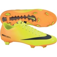 Nike Men's Mercurial Victory IV CR FG Soccer Cleat
