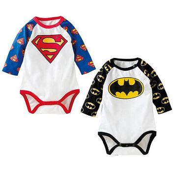 Baby Boy Clothes born Baby Clothes Infant Jumpsuits Kids Clothes