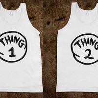 Things - Skreened T-shirts, Organic Shirts, Hoodies, Kids Tees, Baby One-Pieces and Tote Bags Custom T-Shirts, Organic Shirts, Hoodies, Novelty Gifts, Kids Apparel, Baby One-Pieces | Skreened - Ethical Custom Apparel