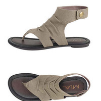 Alloy > Mila Sandal > clearance > view all clearance