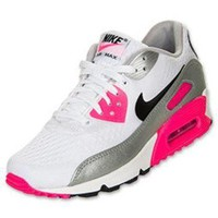 Tagre™ Women's Nike Air Max 90 Premium Running Shoes