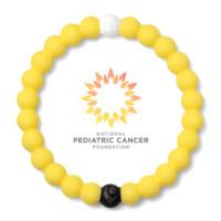 Pediatric Cancer Lokai