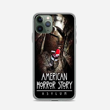 American Horror Story iPhone 11 Pro Max Case