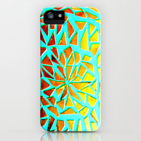 Experience iPhone Case by Erin Jordan | Society6