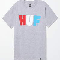 HUF Refreshments T-Shirt at PacSun.com