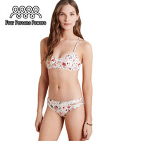 Sexy Bikinis Women Swimsuit Swimwear Halter Top Brazillian Bikini Set Bathing Suit Beach Wear Biquini HD27 CF