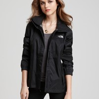 The North Face® Resolve Jacket | Bloomingdale's