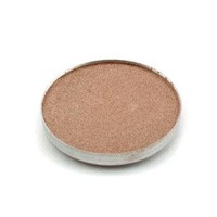MAC eyeshadow ALL THAT GLITTERS refill pan - for Pro palette