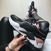 PUMA RS-X Reinvention Sports shoes