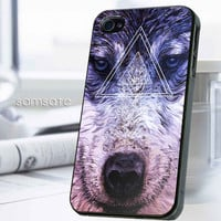 iPhone case,Samsung Galaxy,Cover,Skin,iPod Touch,Galaxy Note2/3,Trends,October,November,Winter-17914,17,Geometric,Wolf,Face,Nebula,painting