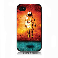 iphone 4 case, Iphone case, Iphone 4s case, Iphone 4 cover, i phone case, i phone 4s case