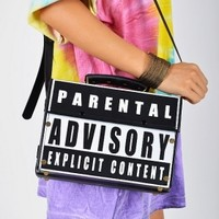 Bag - Explicit by MDKN - Handbags - Bags - Women - Modekungen - Fashion Online | Clothing, Shoes & Accessories
